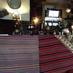 Yadaary Orienthaus Foto