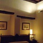 Foto de Hotel Casa del Pilar