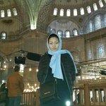 Султан ахмед голубая мечеть,очень красиво!