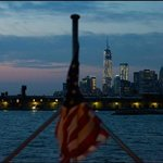 From Red Hook Ferry