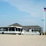 The Pavilion at Coopers Beach, Southampton Village, NY