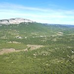 Pic St Loup