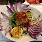 Foto de Frankie & Benny's New York Italian Restaurant & Bar - Portsmouth