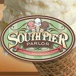 South Pier Parlor
