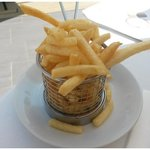 chips 1€