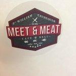 Foto de Meet & Meat