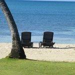 Beach Solitutde!