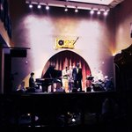 Jazz At Lincoln Center Doha