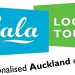 Gala Local Tours - Auckland Day Tours
