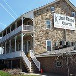Jean Bonnet Tavern