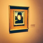 Zurich Fine Arts Museum
