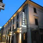 Photo of Hotel Verena Dependance Savoia & Campana