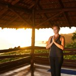 Ease your mind with our Yoga