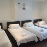 New room 4