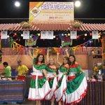 Award wining Mexican Restaurant