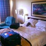 Photo de Extended Stay America - Phoenix - Scottsdale - North