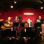 Ron Carter e orquestra