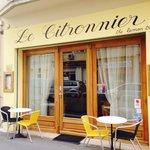 Photo de Le Citronnier