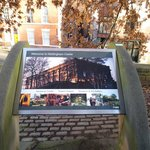 Three things to See in Nottingham Castle