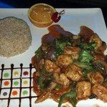 Tamarind Authentic Malaysian & Thai Cuisine의 사진