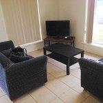 Sitzmöbel Wohnraum