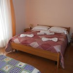 Hotel Umberto Foto