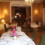 dinning room 3