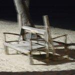 Maafushi Beach