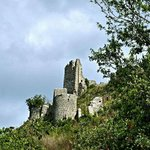 Castello dei Conti d'Aquino