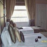 Room 212A