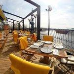 Photo of Restaurant & Lounge Reka