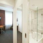 Beispiel Standard Einzelzimmer