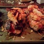 Royal Lobster!