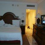My room # 5005