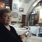 mery festeggua i suoi 59 anni