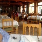 Photo of Restaurante Cintora