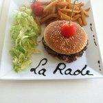 Photo of La Rade