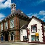 Lampeter Town Hall