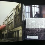 Publication | 'Generation: 30 Years of Creativity at Temple Bar Gallery + Studios'