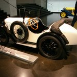 Museu BMW