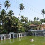Shantadurga