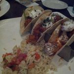 Awesome Tacos