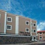 Photo de Portal Da Praia Hotel
