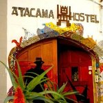 Photo of Atacama Hostel