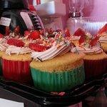 Photo of Cafe Rincon Guanajuato