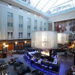 Photo of Radisson Blu Hotel, Bremen