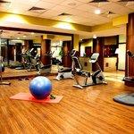 Siłownia i Fitnes