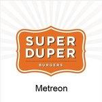 ภาพถ่ายของ Super Duper Burgers