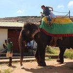 Anuradhapura Historical Sri Lanka -