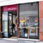 Photo of Pasticceria Caffe' Viezzoli Cinzia